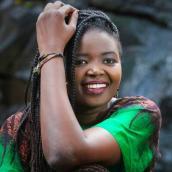 Eunice Njeri's profile picture