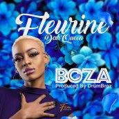 Fleurine Dah'Queen