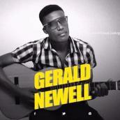 Gerald Newell - Sinza Mukama