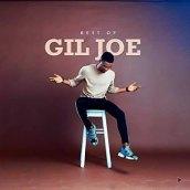 Gil Joe