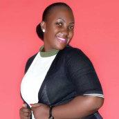 Grace Mugume