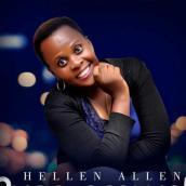 Hallen Allen