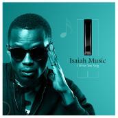 Isaiah Music