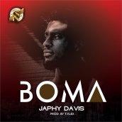Japhy Davis