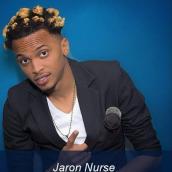 JARON NURSE