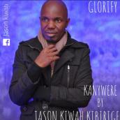 Jason Kiwah
