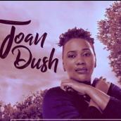 Joan Dash