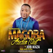 Job Kizza - Olemwa Nothing