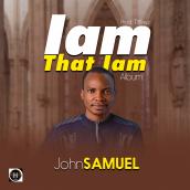 John Samuel