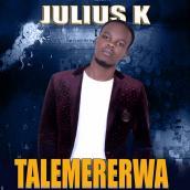 Julius K