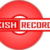 Kish Records