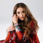 Lauren Daigle's profile picture
