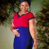 Lillian Mutowana