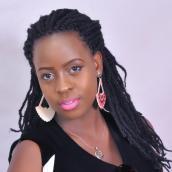 Mirembe Ann - Ekiro