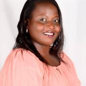 Mirembe Sylvia - Nkwegayilira