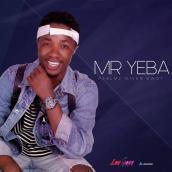 Mr Yeba - Sitoma