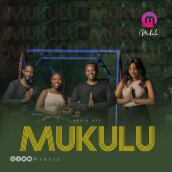 Mukulu