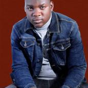 Mwesigwa Isaac