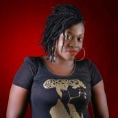 Nambi Mariam's profile picture