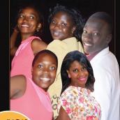 New Revival Evangelical Power Church Choir