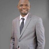 Pastor Yazid Muwanguzi