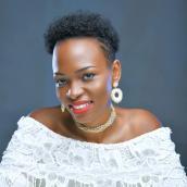 Phiona Muheirwe's profile picture
