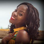 Rachel Namubiru - Nzikiriza