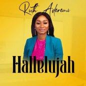 Ruth Oluwatoyin Aderemi