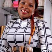 Sarah Serumaga - Yiwa Omwoyo