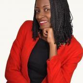 Sarah Vivian Nampeera