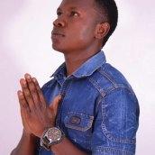 Sharp Owayesu Wenka