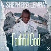 Shepherd Lemba