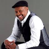 Solly Mahlangu's profile picture