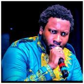 Sonnie Badu Worship Songs Mp3 Free Download - Mp3Take