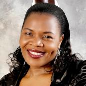 Judith Babirye - Mbaga Reality