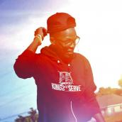 Barna ft D Reign - Turye Dance