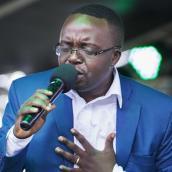 Brian Lubega - Ndi Wuwe