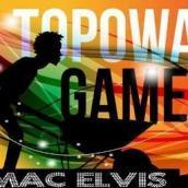 Mac Elvis