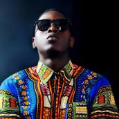 Benji Kasule - Omwooyo