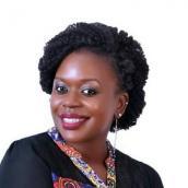 Ethel Ahura's profile picture