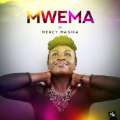 Mercy Masika ft Angel Benard - Huyu Yesu