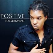 Positive - Sweeter