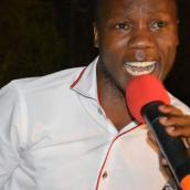 Joseph Ngoma - Abalabe Bo Bangi