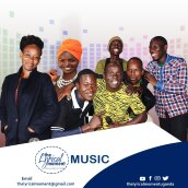 TLM Music