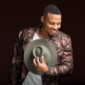 Todd Dulaney's profile picture