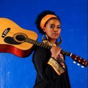 Zahara's profile picture