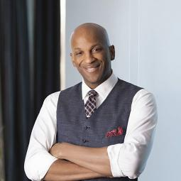 Days of Elijah by Donnie McClurkin | Music Download mp3 audio on