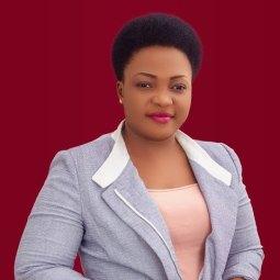 Sipiganagi Mwenyewe art work