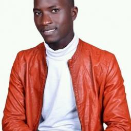 Abadde Gwe art work