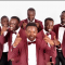 Jehovah Shalom Acapella's profile picture